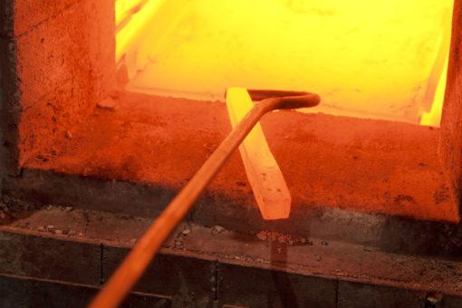 Perlite espansa fine Peralit 13 alleggerimento manufatti refrattari